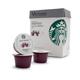Starbucks® Verismo™ Caffè Verona Coffee Pods, 12 Pods
