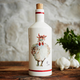 Jacques Pépin Collection Chicken Olive Oil Bottle