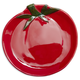 Jacques Pépin Collection Figural Tomato Plates, Set of 4