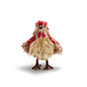 Jacques Pepin Collection Grass Chicken