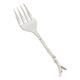 Twig  Serving Fork