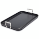 All-Clad HA1 Nonstick Grande Griddle