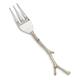 Twig Appetizer Fork