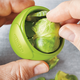 Chef'n Twist'n Sprout Brussels Sprout Tool