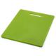 Sur La Table Dishwasher-Safe Cutting Board, 11