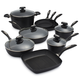 Scanpan Evolution 14-Piece Set