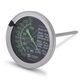 Sur La Table Glow-in-the-Dark Ovenproof Thermometer