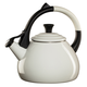 Le Creuset Oolong Teakettle
