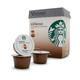 Starbucks® Verismo™ Espresso Guatemalan Roast Coffee Pods, 12 Pods