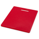 Sur La Table Dishwasher-Safe Cutting Board, 11