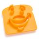 Fred Cheesy Grin Sandwich Cutter