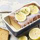 GreenPan Healthy Ceramic Nonstick Loaf Pan