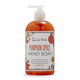 Sur La Table Pumpkin Spice Hand Soap, 16 oz.