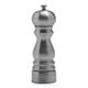Peugeot Stainless Steel Paris U'Select Salt & Pepper Mills, 7