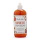 Sur La Table Pumpkin Spice Dish Soap, 16 oz.
