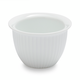 Sur La Table Porcelain Custard Cup