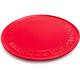 Sur La Table® Italian Round Pizza Platter, 14