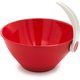 Chef'n® Pop and Pour Mixing Bowl