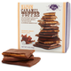 Vosges Haut-Chocolat® Bacon Caramel Toffee Box