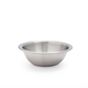 Sur La Table Stainless Steel Prep Bowl