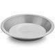 Sur La Table Platinum Professional Pie Dish, 9