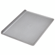 Sur La Table Platinum Professional Half-Sheet Cookie Pan