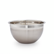 Sur La Table Stainless Steel Mixing Bowl