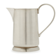 Hotel Collection Pitcher