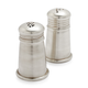 Hotel Collection Salt and Pepper Shaker Set