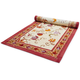 Couleur Nature® Fleur des Indes Table Runner