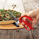 Dreamfarm® Scizza Pizza Scissors