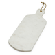 Marble Cheese Paddle