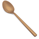 Fortessa Arezzo Rose Serving Spoon