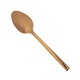 Fortessa Arezzo Rose Teaspoon
