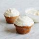 Sur La Table Classic Vanilla Cupcakes
