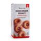 Sur La Table Classic Cinnamon-Sugar Doughnuts
