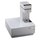 Francis Francis® for illy® White Y1.1 Espresso Machine