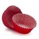 Sur La Table Mini Bake Cups, Set of 60