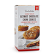 Sur La Table Ultimate Chocolate Chunk Cookies