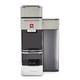 Francis Francis for illy Y5 Duo Espresso & Coffee Machine