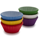 Wilton Multi-Colored Bake Cups, 150 Count
