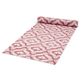 Damask Table Runner, 108