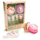 Meri Meri® Hello Kitty Bake Cup Set
