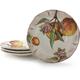 Italian Mele Soup Bowl, 9½