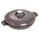 Staub Round Covered Baker, 8
