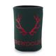 Brewdolph Holiday Drink Sleeve