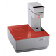 Francis Francis® for illy® Red Y1.1 Espresso Machine