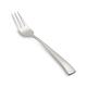 Zwilling J.A. Henckels Bellasera Appetizer Fork