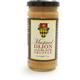 Dijon Black Truffle Mustard