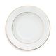 Fortessa Taura Gold Bone China Soup Plate